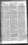 Army and Navy Gazette Saturday 19 February 1921 Page 3