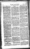 Army and Navy Gazette Saturday 19 February 1921 Page 4