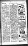 Army and Navy Gazette Saturday 19 February 1921 Page 5