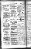 Army and Navy Gazette Saturday 19 February 1921 Page 6