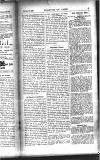 Army and Navy Gazette Saturday 19 February 1921 Page 7
