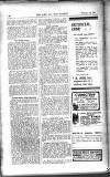 Army and Navy Gazette Saturday 19 February 1921 Page 8