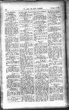 Army and Navy Gazette Saturday 19 February 1921 Page 10