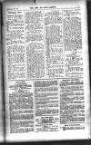 Army and Navy Gazette Saturday 19 February 1921 Page 11