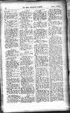 Army and Navy Gazette Saturday 19 February 1921 Page 12