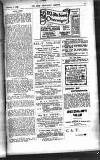 Army and Navy Gazette Saturday 19 February 1921 Page 13