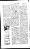Army and Navy Gazette Saturday 26 February 1921 Page 2