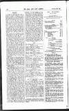 Army and Navy Gazette Saturday 26 February 1921 Page 4