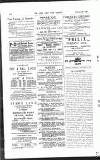 Army and Navy Gazette Saturday 26 February 1921 Page 6