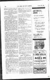 Army and Navy Gazette Saturday 26 February 1921 Page 8