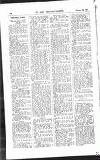 Army and Navy Gazette Saturday 26 February 1921 Page 12