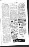 Army and Navy Gazette Saturday 26 February 1921 Page 13