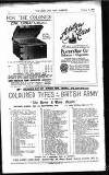 Army and Navy Gazette Saturday 26 February 1921 Page 14