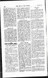 Army and Navy Gazette Saturday 28 May 1921 Page 2