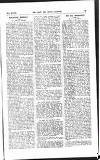 Army and Navy Gazette Saturday 28 May 1921 Page 3
