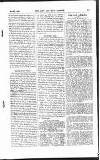 Army and Navy Gazette Saturday 28 May 1921 Page 7