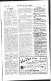 Army and Navy Gazette Saturday 28 May 1921 Page 9