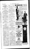 Army and Navy Gazette Saturday 28 May 1921 Page 11