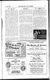 Army and Navy Gazette Saturday 28 May 1921 Page 13