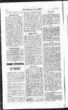 Army and Navy Gazette Saturday 04 June 1921 Page 2