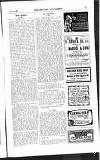 Army and Navy Gazette Saturday 04 June 1921 Page 5