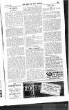 Army and Navy Gazette Saturday 04 June 1921 Page 9