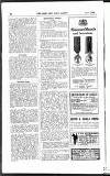 Army and Navy Gazette Saturday 04 June 1921 Page 10