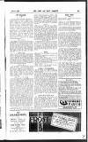 Army and Navy Gazette Saturday 04 June 1921 Page 11