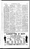 Army and Navy Gazette Saturday 04 June 1921 Page 13