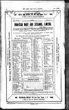 Army and Navy Gazette Saturday 04 June 1921 Page 16