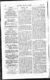 Army and Navy Gazette Saturday 09 July 1921 Page 4