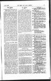 Army and Navy Gazette Saturday 09 July 1921 Page 5