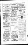 Army and Navy Gazette Saturday 09 July 1921 Page 6