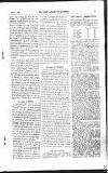 Army and Navy Gazette Saturday 09 July 1921 Page 7