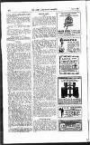 Army and Navy Gazette Saturday 09 July 1921 Page 8