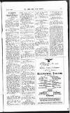 Army and Navy Gazette Saturday 09 July 1921 Page 11