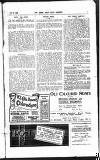 Army and Navy Gazette Saturday 09 July 1921 Page 13