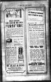 Army and Navy Gazette Saturday 09 July 1921 Page 14