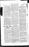 Army and Navy Gazette Saturday 23 July 1921 Page 2