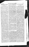 Army and Navy Gazette Saturday 23 July 1921 Page 3