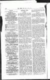 Army and Navy Gazette Saturday 23 July 1921 Page 4