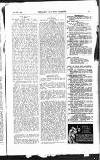 Army and Navy Gazette Saturday 23 July 1921 Page 5