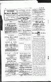 Army and Navy Gazette Saturday 23 July 1921 Page 6