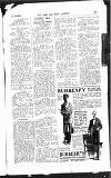 Army and Navy Gazette Saturday 23 July 1921 Page 11