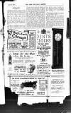 Army and Navy Gazette Saturday 23 July 1921 Page 13