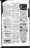 Army and Navy Gazette Saturday 30 July 1921 Page 13