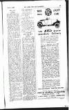Army and Navy Gazette Saturday 01 October 1921 Page 11