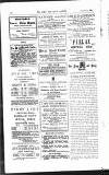 Army and Navy Gazette Saturday 22 October 1921 Page 6