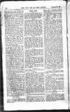 December 31, 1921.
