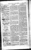 December SI, 1921*
